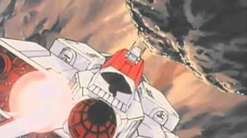 324 MRX-010 Psyco Gundam Mk