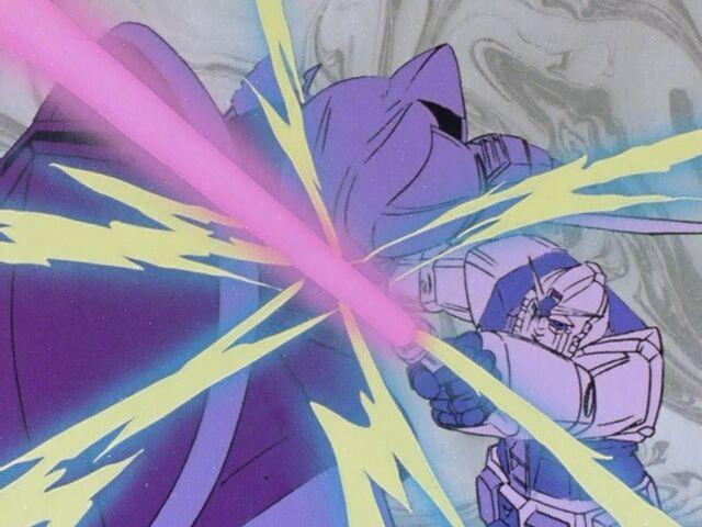 File:Gundamep38c.jpg