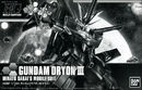 HG Gundam Dryon Drei