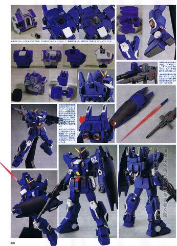 File:Model Kit Blue Destiny Unit 22.jpg