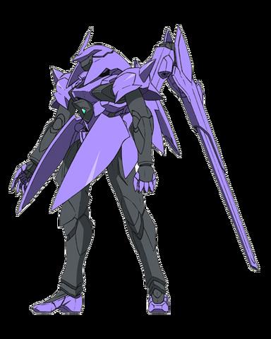 File:Gafran violet.png