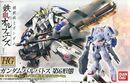 HGIBO Gundam Barbatos 6th Form Clear Color Ver