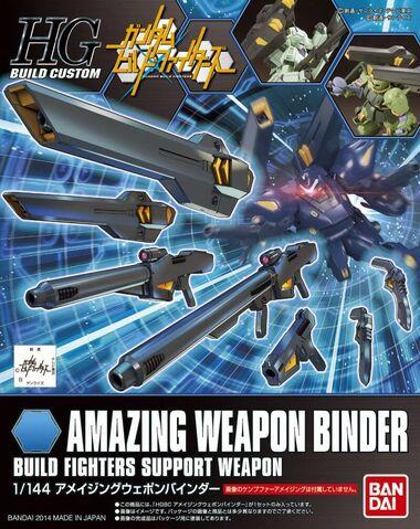 File:HG Amazing Weapon Binder.jpg