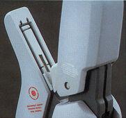 HG MSA-007t Nero Trainer Type1