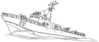 File:Patrolboat awgx.jpg
