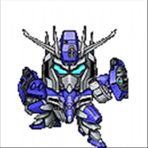File:SD Gundam Wars 01.jpg