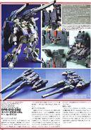 Super ZZ Gundam 2