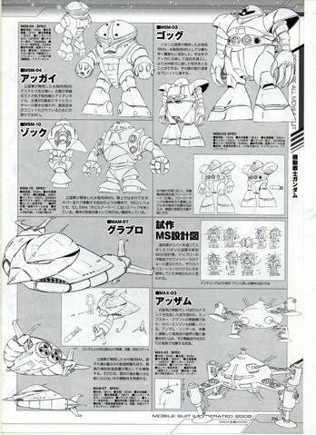 File:Gundam005.jpg