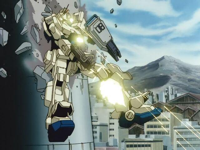 File:Gundamez82.jpg