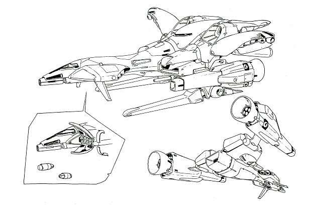 File:AMA-01X-3.jpg