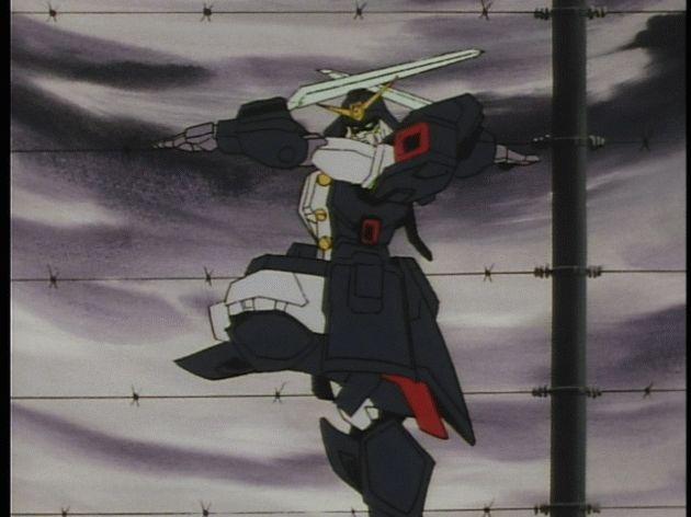 File:G-Gundam-37-40-57.jpg