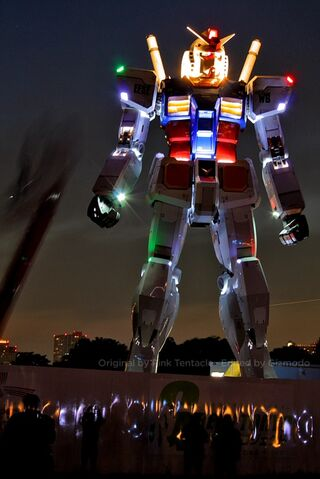 File:Gundam-statue-12.jpg