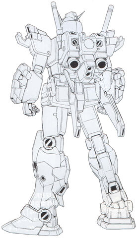 File:Rx-78-4-back.jpg