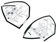 Galicson-cockpit