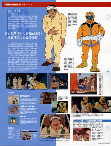 File:RyuJose-2.jpg