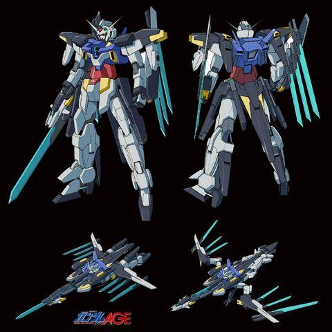 File:AGE-2 Sword Orthos.jpg