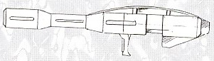 File:Concept-x-612-bazooka.jpg