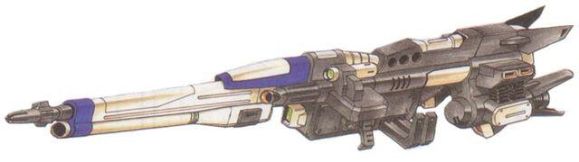 File:Rx-99-corefighter-g-brd.jpg