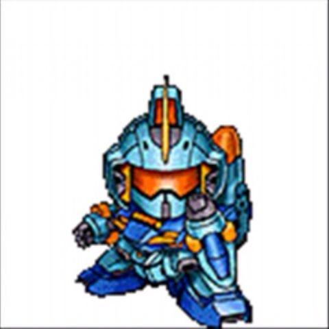 File:SD Gundam Wars 16.jpg