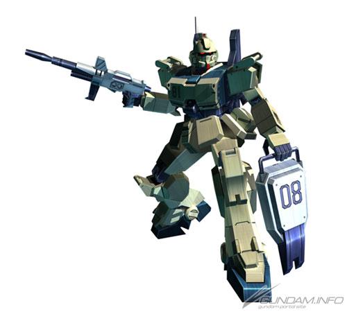 File:Gundam Ez8.jpg