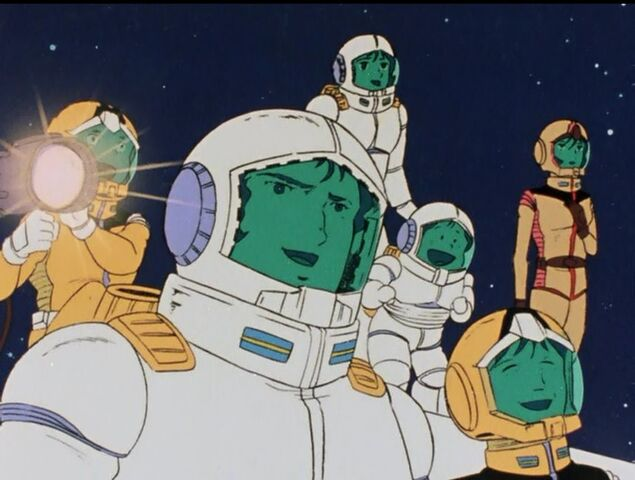 File:Gundamep43g.jpg