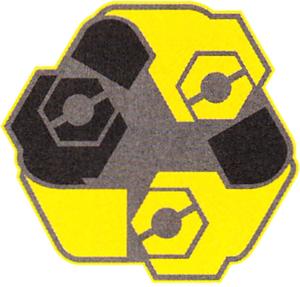 Junk Guild Logo