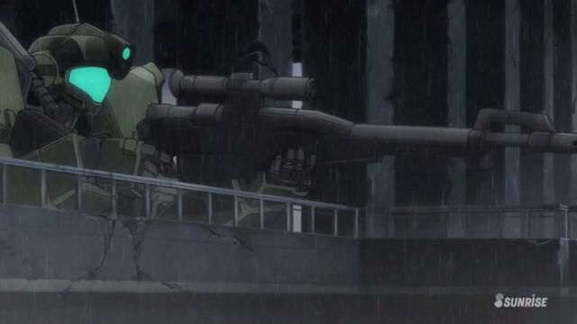 File:GM Sniper K9 Visor Above.jpg