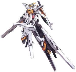 Gn-003af-g02