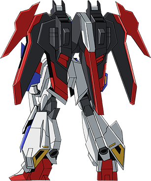 File:Lightning Zeta Gundam Rear.png