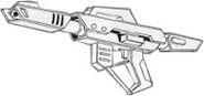 Rgm-79hc-beamrifle