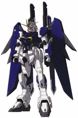 Zgmf-x56s0-3