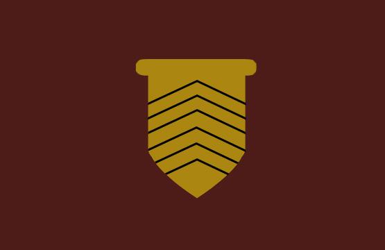 File:Estardflag.jpg