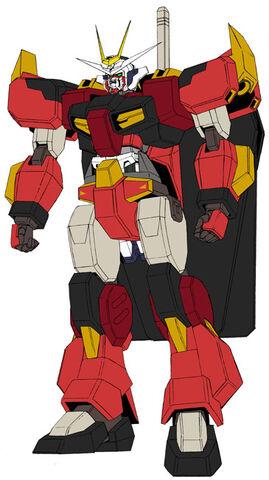 File:Extreme Gundam Tachyon Phase.jpg