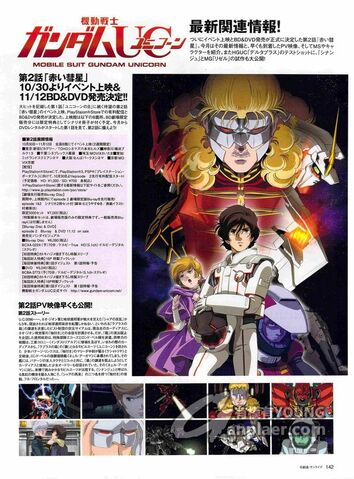File:Gundam-unicover-ova-1.jpg