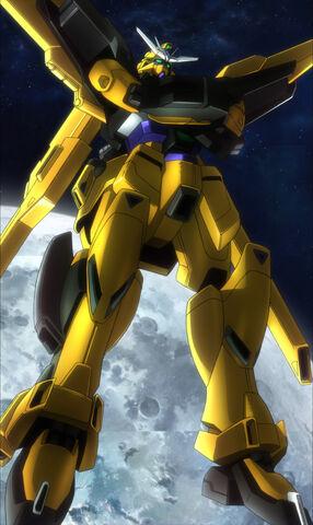 File:Gundam Double X (Kato Custom).jpg