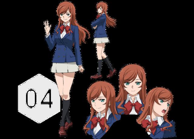 File:Mirai Kamiki Character Sheet.png