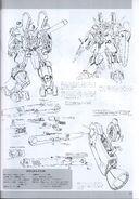 ORX-013 2