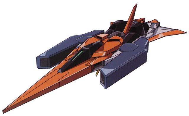 File:GN-007GNHW-M - Arios Gundam GNHW-M - MA View.jpg