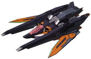 Gn-011-ma