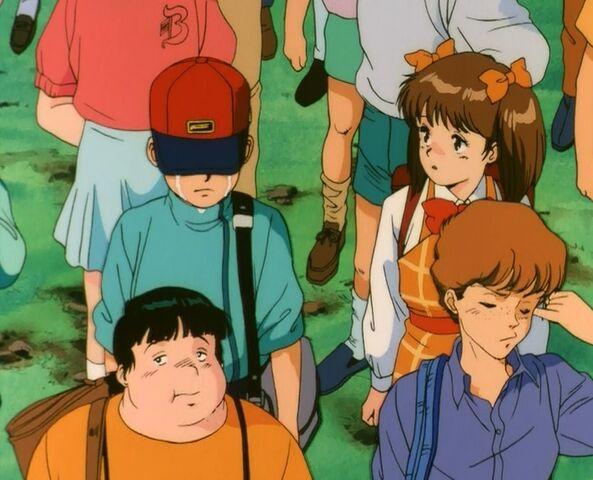 File:Gundam0080ep6h.jpg