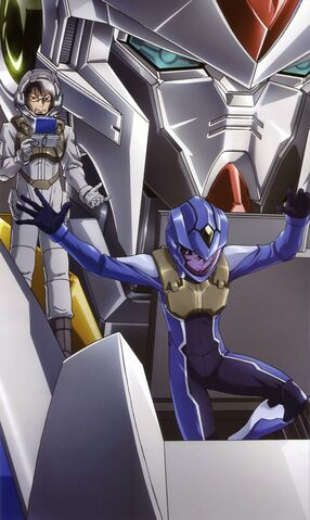 File:00 Gundam 009506435.jpg