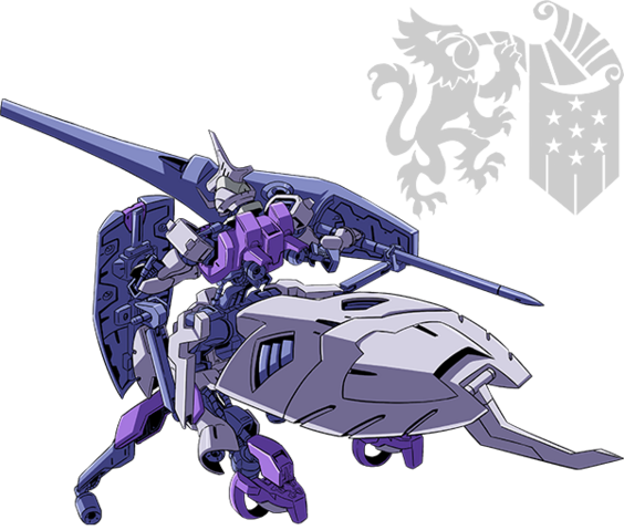 File:GundamKimarisTrooper TrooperMode Rear.png