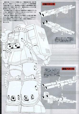 File:MSV-R - MS-06S Zaku II0.jpg
