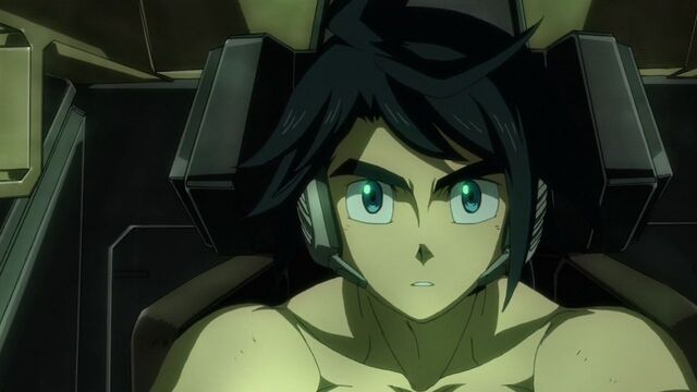 File:Mikazuki Augus in CGS Mobile Worker.jpg
