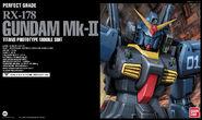 Pg-rx-178-gundam-Mk-ii-box