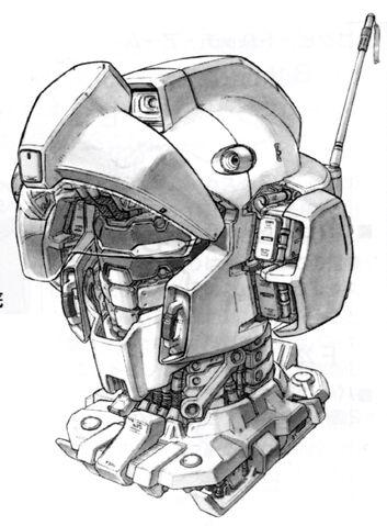 File:RGM-79N GM Custom - MS Head Internal View.jpg