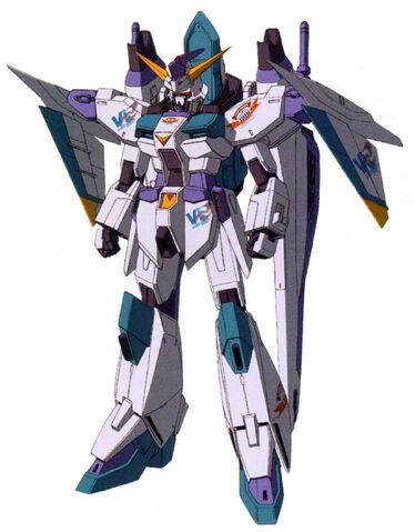 File:Vent Saviour Gundam.jpg