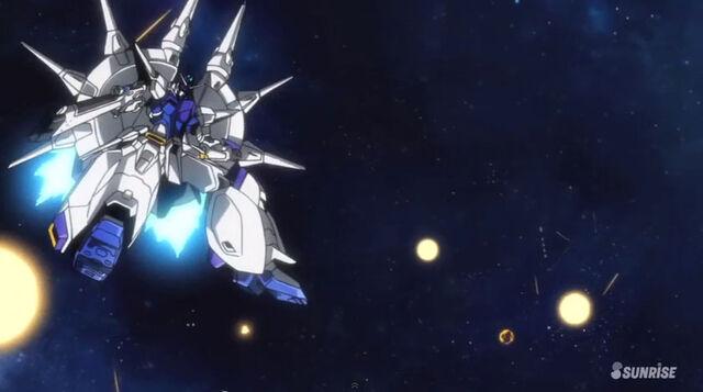 File:White Legend in Gundam Build Fighters.jpg
