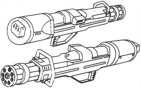 File:Zm-s08g-gatlingcannon.jpg