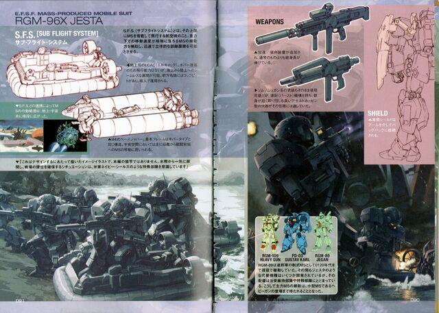 File:RGM-96X Jesta - VehicleWeaponTechDetail.jpg